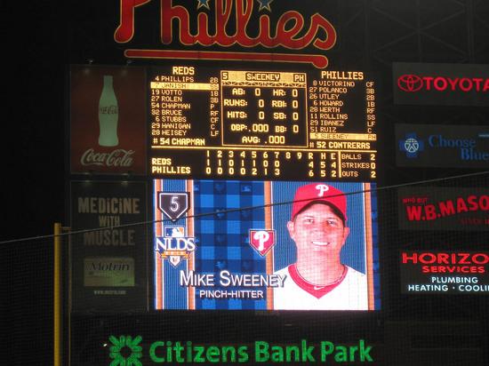 19_scoreboard_7th_inning.JPG