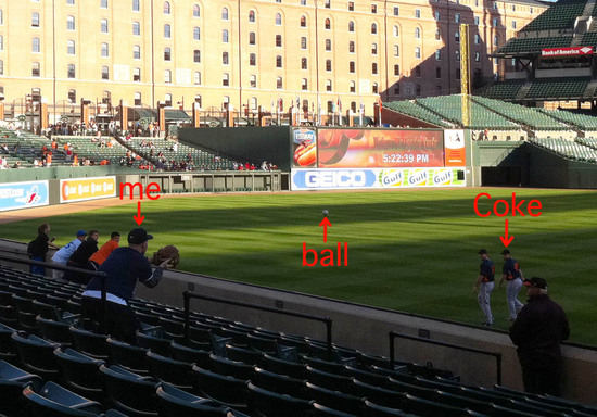 5_zack_catching_ball4648.JPG