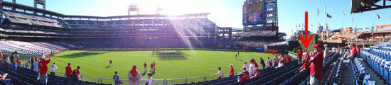 8_right_field_panorama.jpg