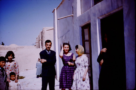 mom_in_iran_1960.JPG