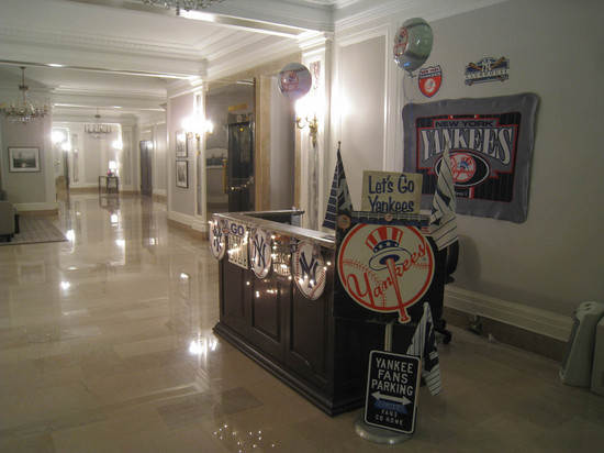 yankees_shrine_2010.JPG