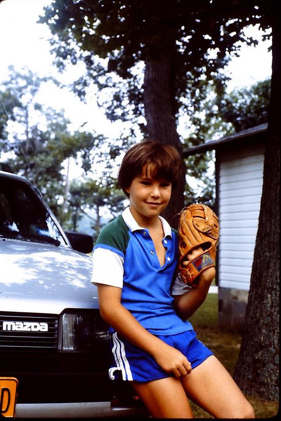 zack_baseball_glove_1986.JPG