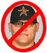 jinxed_with_the_astros.jpg