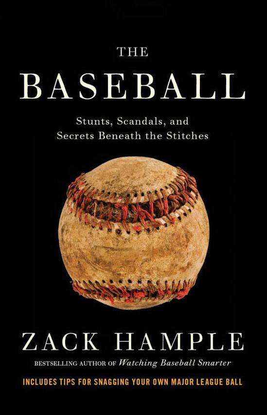 the_baseball_front.jpg