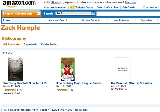 zack_new_book_on_amazon.jpg