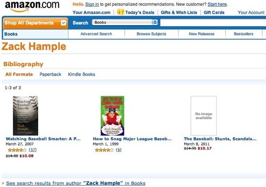 zack_new_book_on_amazon.jpg