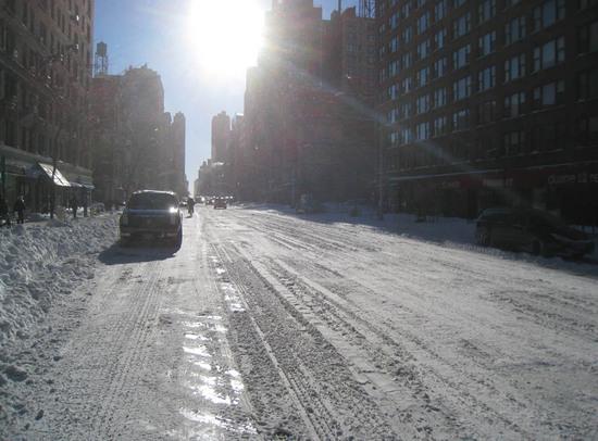 2010_blizzard1.JPG