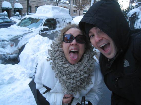 2010_blizzard10.JPG