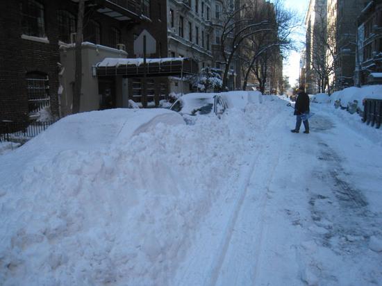 2010_blizzard2.JPG