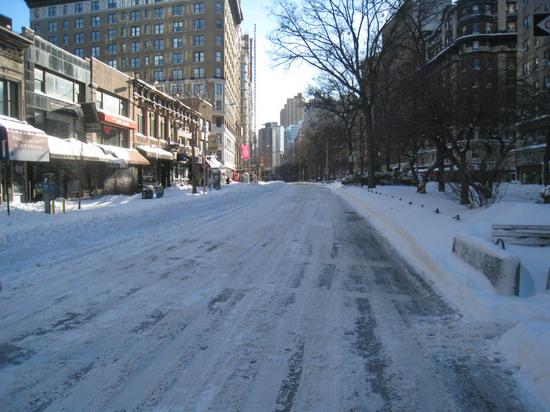2010_blizzard3.JPG