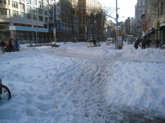 2010_blizzard5.JPG