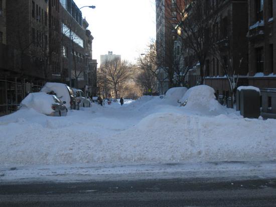 2010_blizzard7.JPG