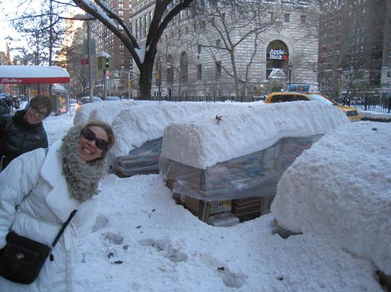 2010_blizzard8.JPG