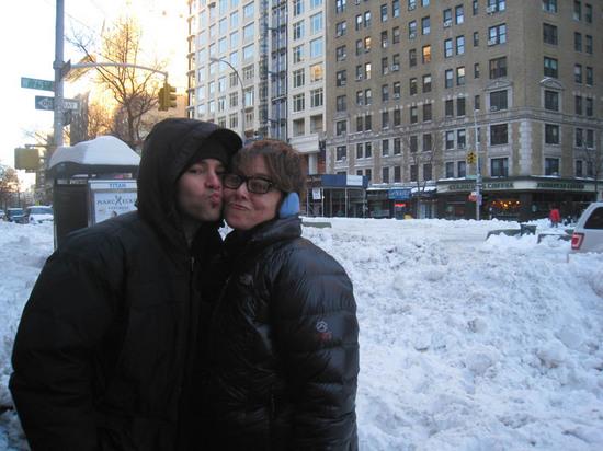 2010_blizzard9.JPG