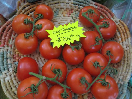 130_vine_tomatoes.JPG