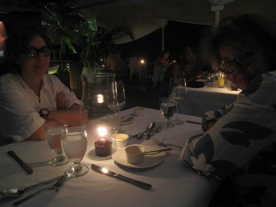 144_martha_naomi_dinner.JPG