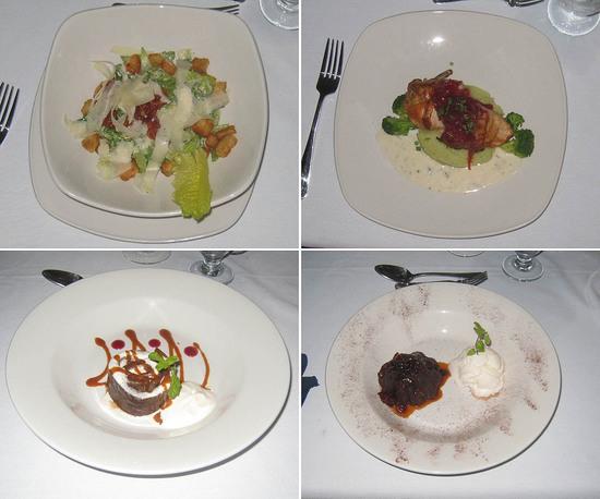 145_amazing_dinner.JPG