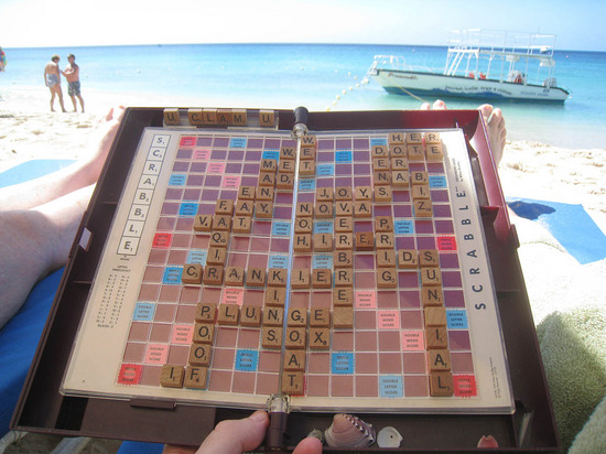 171_completed_scrabble_game.JPG