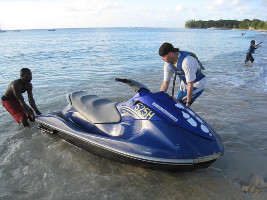 188_zack_dragging_jet_ski_into_water.jpg