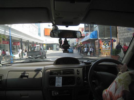 266_driving_through_bridgetown.JPG