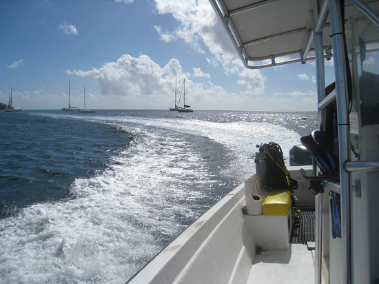 272_wake_behind_boat.JPG