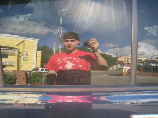 280_zack_car_reflection.JPG