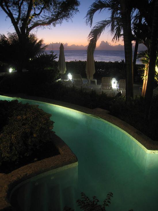 294_dusk_in_barbados.JPG