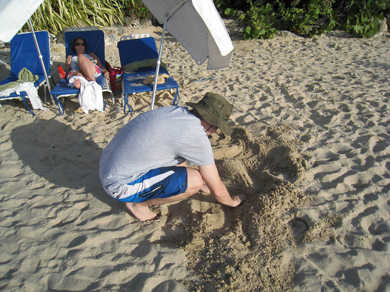 329_zack_playing_in_the_sand.JPG