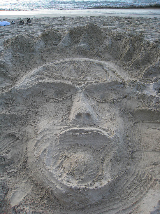 349_completed_sand_face.JPG