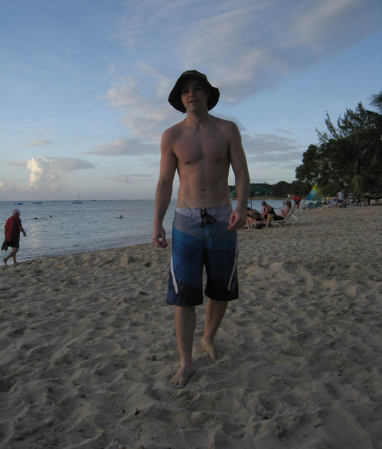 351a_zack_after_jet_skiing.JPG