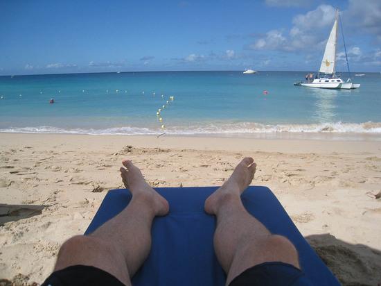 37_my_view_from_beach_chair.JPG