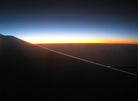422_sunset_from_the_plane.JPG