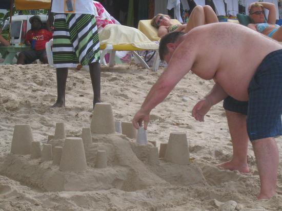 52_sand_castle.JPG
