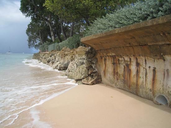74_the_beach_ends.JPG