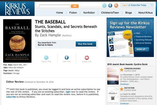 kirkus_screen_shot.jpg