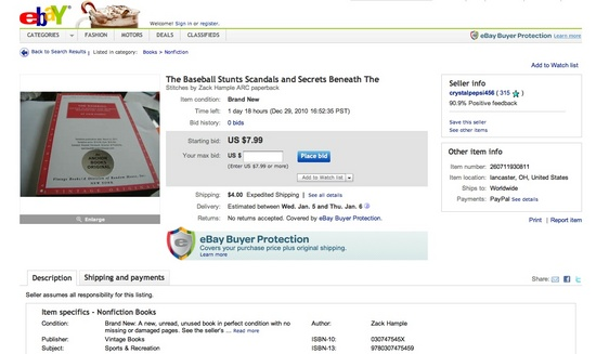 the_baseball_galley_ebay.jpg