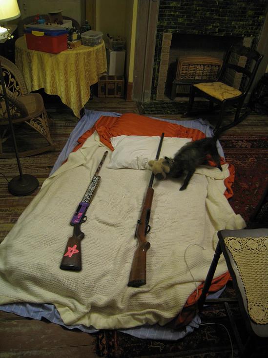 14_guns_on_my_bed.jpg