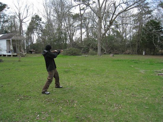 17_zack_taking_aim.JPG