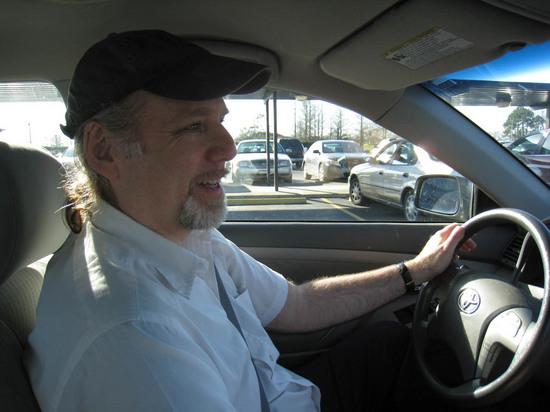 1_henry_hample_car.JPG