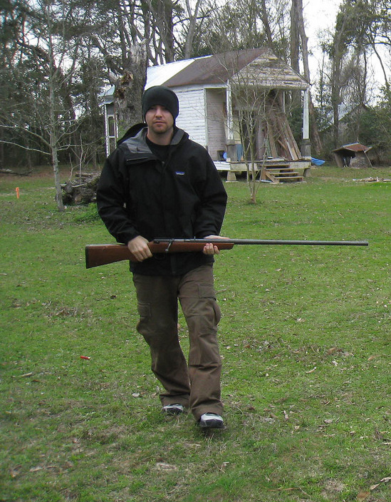 21_zack_with_goose_gun.JPG
