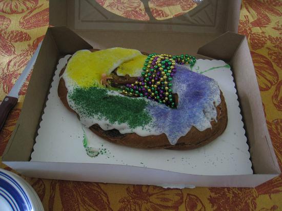 23_king_cake.JPG