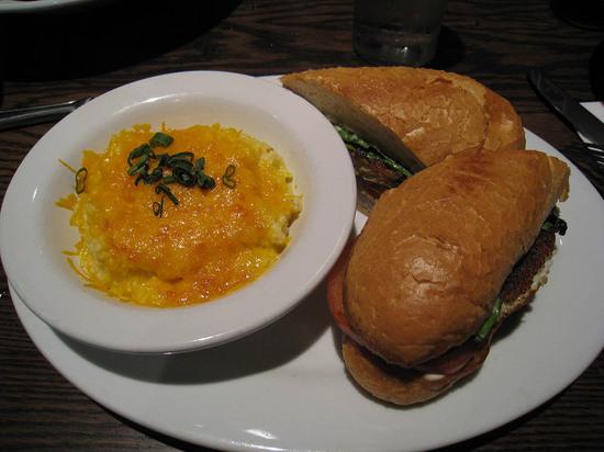 28_cheddar_grits_catfish_sandwich.JPG