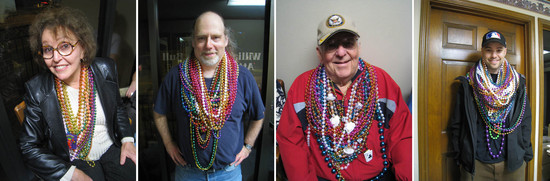 31_naomi_henry_john_zack_beads.jpg