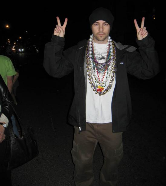 6_zack_beads.jpg