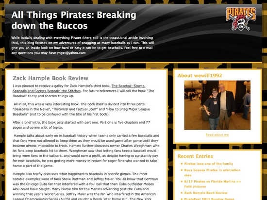 all_things_pirates_review.jpg