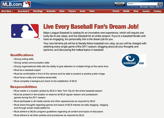 mlb_dreamjob.jpg