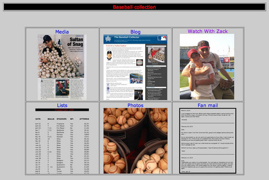 new_baseball_collection_page.jpg