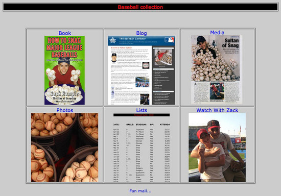old_baseball_collection_page1.jpg