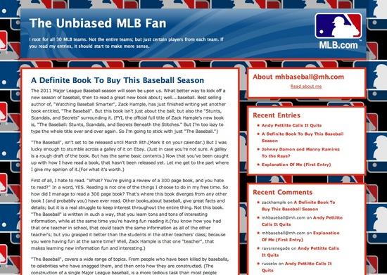 the_baseball_blog_review.jpg