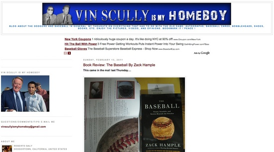 vin_scully_homeboy_review.jpg
